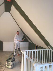 http://www.goedkopeverfspuiters.nl/glasweefsel-en-renovatievlies